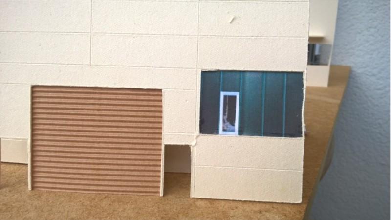 schneidplotter f r die modellbahn stummis modellbahnforum. Black Bedroom Furniture Sets. Home Design Ideas